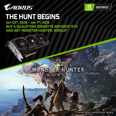 APAC】Buy GIGABYTE NVIDIA GeForce GTX 1060, GeForce GTX 1070